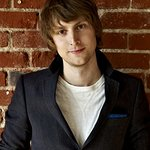 Eric Hutchinson To Save The Music At Charity Event