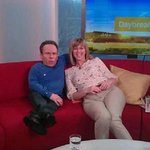Warwick Davis Named As Make-A-Wish Ambassador