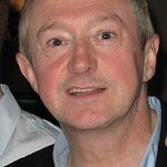 Louis Walsh Urges New Government To Ban Wild-Animal Circuses In Ireland