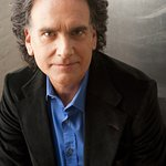 Exclusive Interview: Peter Buffett - Life Is What You Make It