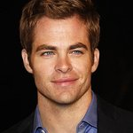 Chris Pine Reads Clark The Shark For Storyline Online