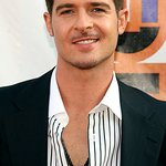 Robin Thicke: Profile