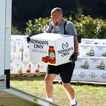 Newman's Own Challenges The Biggest Loser For Charity