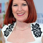 Kate Flannery Gives Voice To The Birds