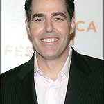Adam Carolla: Profile