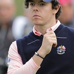 Rory McIlroy: Profile