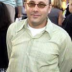 Willie Garson: Profile