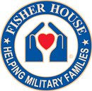 Fisher House Foundation