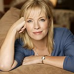 Rebecca Gibney Films Video Message For World Vision
