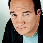 James Belushi: Profile