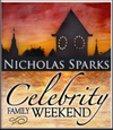 Nicholas Sparks Foundation