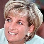 Princess Diana: Profile