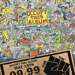 Steve Earle, Joan Baez, Yoko Ono And Many More Occupy This Album