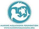 Foundation for the Protection of Marine Megafauna