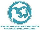 Foundation for the Protection of Marine Megafauna