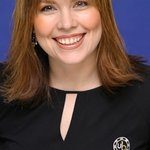 Annie Duke To Host Charity Poker For Life Rolls On