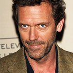 Hugh Laurie To Be Honored For Charity Work