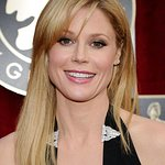 Julie Bowen: Profile