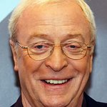 Michael Caine To Attend Charity Visionary Ball