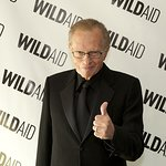 Photos: Stars Come Out For WildAid Gala In San Francisco