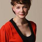 Carey Mulligan: Profile