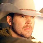 Gary Allan Joins The Boot Campaign For The Troops
