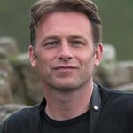 Chris Packham Wants To End Animal Suffering In Laboratories