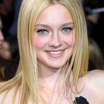 Please Stand By With Dakota Fanning