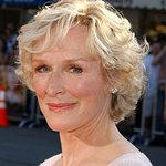 Glenn Close To Be Honored At American Giving Awards