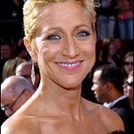 Edie Falco: Profile