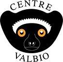 Centre ValBio