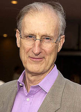 james cromwell young