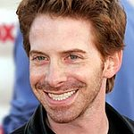 Seth Green: Profile