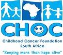 CHOC South Africa