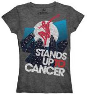 Be Amazing Women's T-Shirt