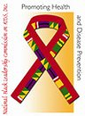 National Black Leadership Commission on AIDS, Inc.