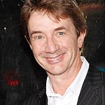 Martin Short: Profile