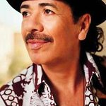 Santana Plays Four Seasons Of Hope