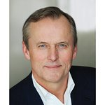 Name A Character In John Grisham's Next Novel For Charity