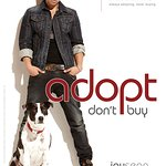 Jay Sean Features In PETA Campaign