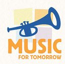 Music For Tomorrow