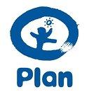 Plan International USA