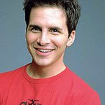 Hal Sparks Kicks Off AIDS Walk New York