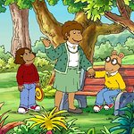 Joan Rivers Brings Awareness Of Memory Loss To Children's Show