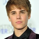 Justin Bieber To Front Charity Album Advertising Campaign
