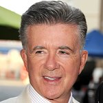 JDRF Mourns the Passing of Alan Thicke