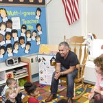 Cesar Millan Launches PSA Competition For Shelter Pet Awareness