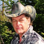 Ted Nugent To Take Part In 7th Annual Safetyheroes.org Benefit