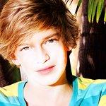 Cody Simpson: Profile