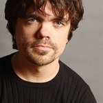 Peter Dinklage: Profile
